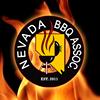 Nevada Barbecue Association