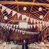 Clockfoot Barn