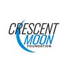 Crescent Moon Foundation