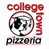 College Town Pizzeria