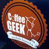 Coffee Geek