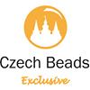 Czech Beads Exclusive.com
