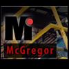 McGregor Industrial Steel Fabrication, Inc.