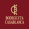 Bodeguita Casablanca