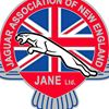 Jaguar Association of New England