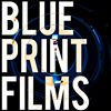 Blueprint Film Co