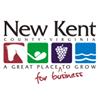 New Kent Economic Development Authority