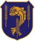 Laleham Lea School