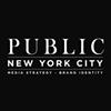 PUBLIC, NYC