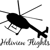 Heliview Flights