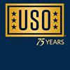 USO Fort Hood
