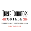 Three Tomatoes Grille