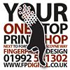 Fingerprints Design ltd