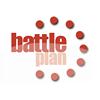 Battleplan Creative