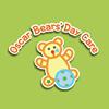 Oscar Bears Day Care