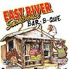 East River Smokehouse Navarre