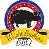 Wright Brothers BBQ