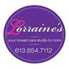 Lorraine's Your Breast Care Studio & More