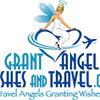 Grant Angel Wishes and Travel Foundation