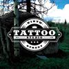 Steamboat Tattoo Syndicate