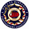 Dallas Hispanic Firefighters Association