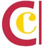 Camara Española de Comercio, Industria y Navegacion  de Casablanca