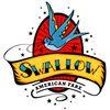 Swallow Restaurant