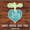 Lilly & Bella