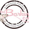 The Barking Cat Magazine
