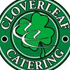 Cloverleaf Catering
