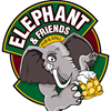 Elephant and Friends Pub and Grill