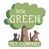 Little Green Pet Company