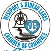 Westport & Rideau Lakes Chamber of Commerce