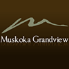Muskoka Grandview Resort