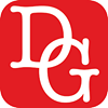 The Dramatists Guild of America