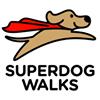 Superdog Walks