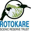Rotokare Scenic Reserve Trust