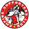 Empire Supporters Club