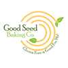 Good Seed Baking Co.
