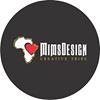 MIMS Design