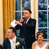 Ian Stewart Award Winning Wedding DJ