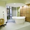 Abbey Birth Centre & ASPH Maternity