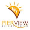 Pier View Chiropractic