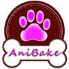 AniBake