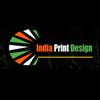India Print Design