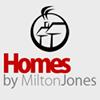 Homes by Milton Jones