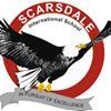 Scarsdale International School
