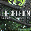 The Gift Room at the Wine Centre