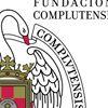 Fundación General de la Universidad Complutense de Madrid