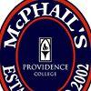 McPhail's